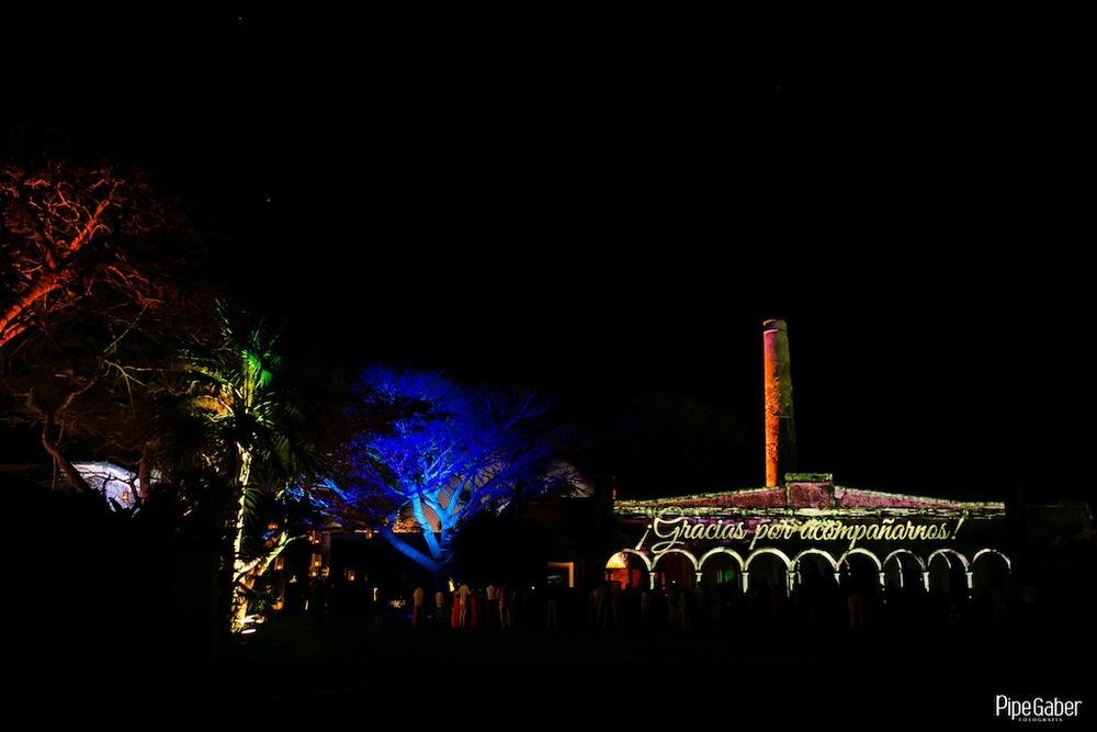 Tekit_de_Regil_Boda_Destino_Yucatan_Mexico_60.jpg