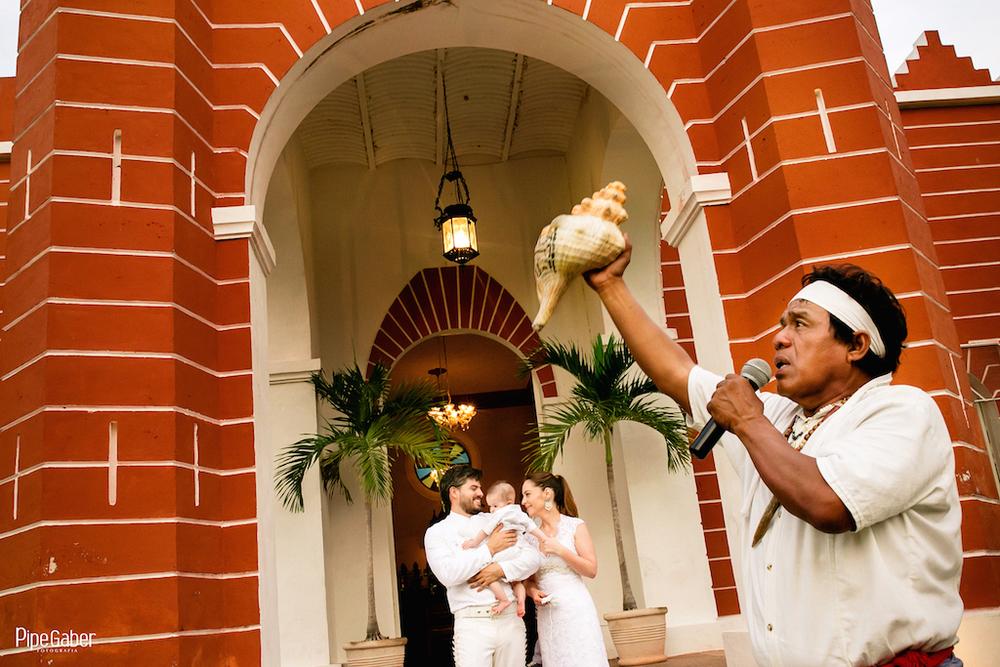 Mayan_Wedding_Ceremonia_Maya_Boda_Destino_26.JPG