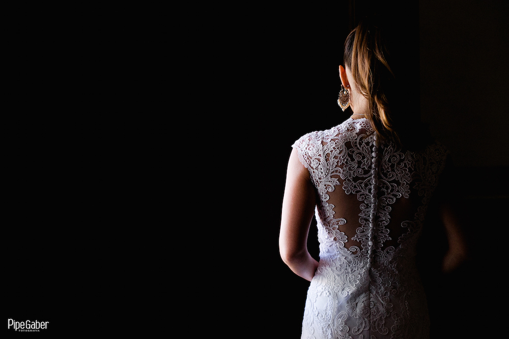 Bride_Mayan_Wedding_Ceremonia_Maya_Boda_Destino_05