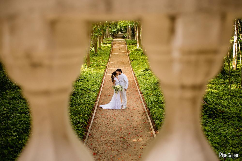 Mayan_Wedding_Ceremonia_Maya_Boda_Destino_07.JPG