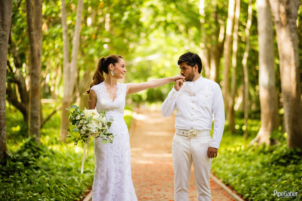 Mayan_Wedding_Ceremonia_Maya_Boda_Destino_08.JPG