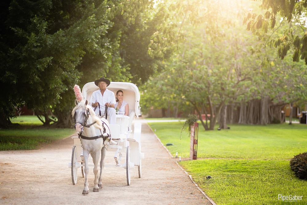 Mayan_Wedding_Ceremonia_Maya_Boda_Destino_11.JPG