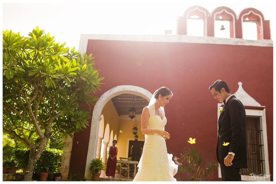 Fotografo_bodas_merida_mexico_hunxecataman_hacienda_pipe_gaber_07.JPG