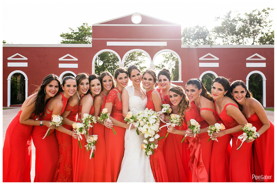 Fotografo_bodas_merida_mexico_hunxecataman_hacienda_pipe_gaber_16.JPG