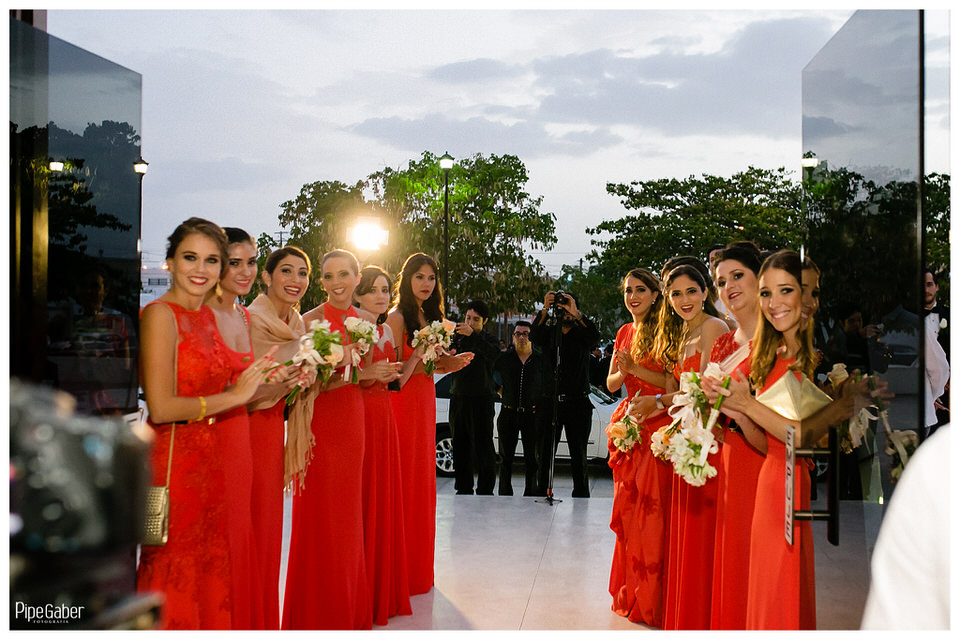 Fotografo_bodas_merida_mexico_hunxecataman_hacienda_pipe_gaber_24.JPG