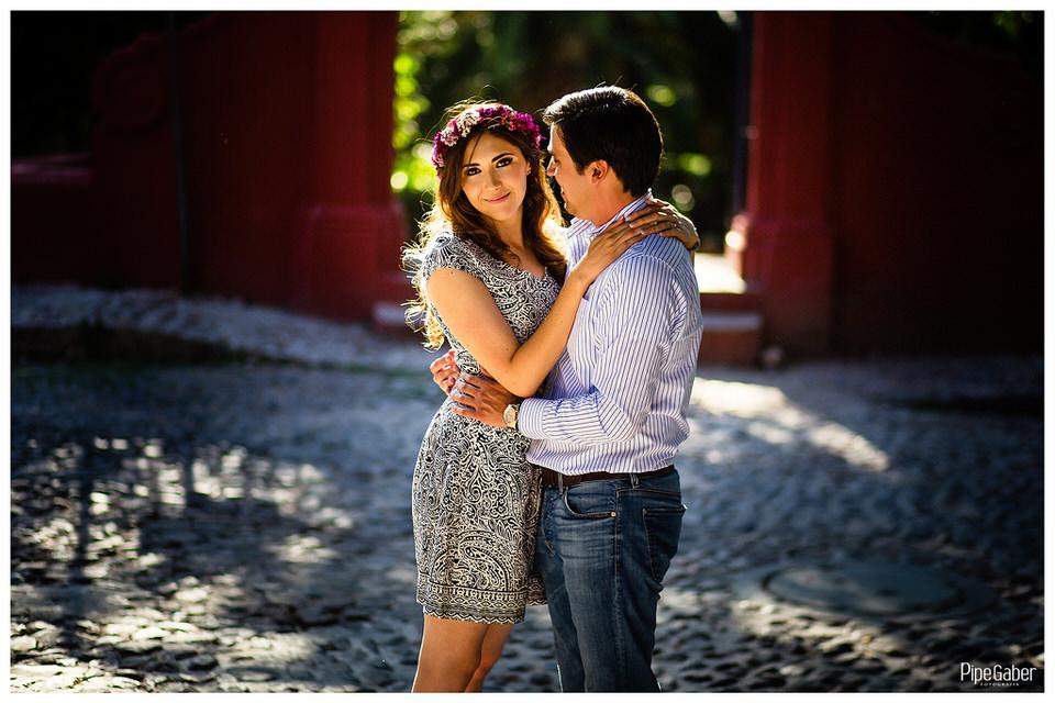 san_miguel_allende_sesion_preboda_couples_photographer_06.JPG