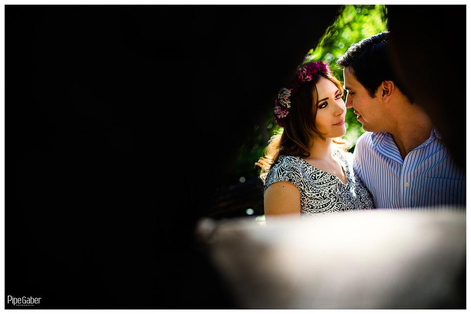 san_miguel_allende_sesion_preboda_couples_photographer_10.JPG