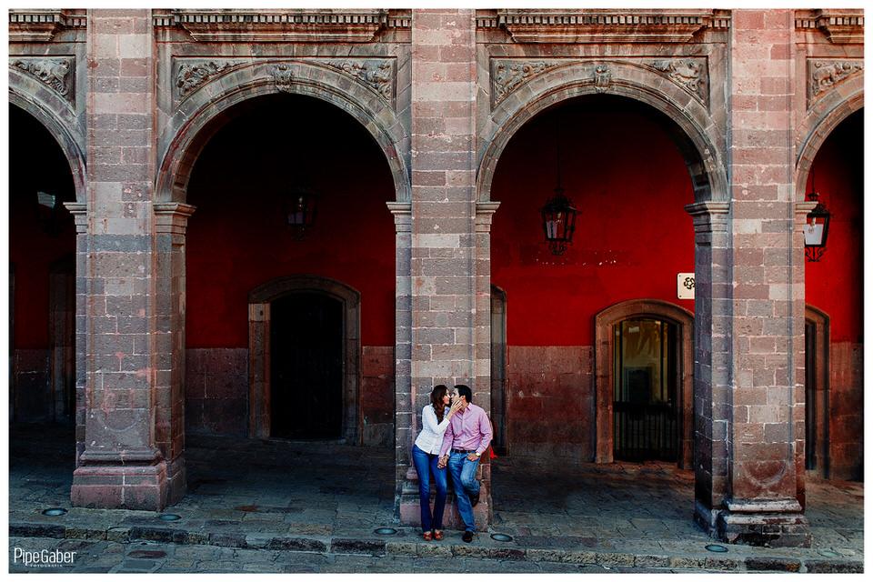 san_miguel_allende_sesion_preboda_couples_photographer_12.JPG
