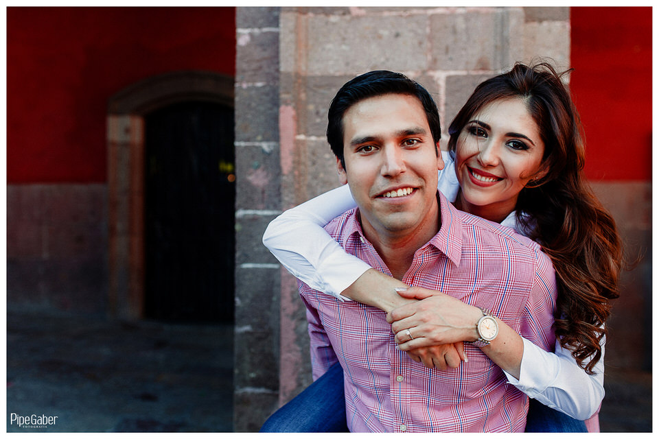 san_miguel_allende_sesion_preboda_couples_photographer_13.JPG