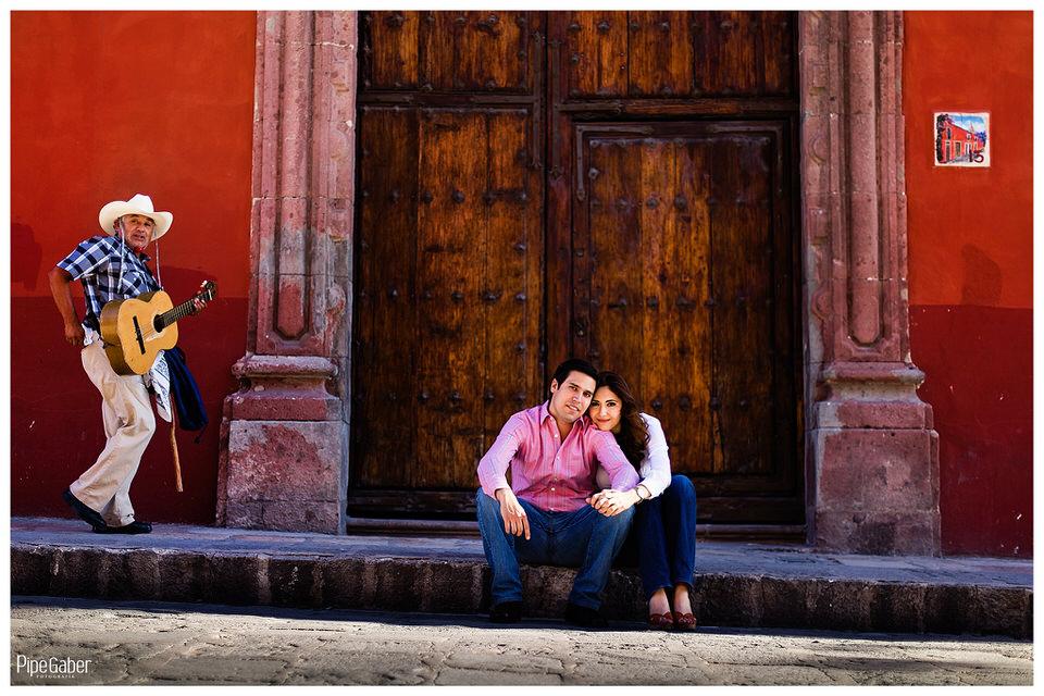 san_miguel_allende_sesion_preboda_couples_photographer_17.JPG