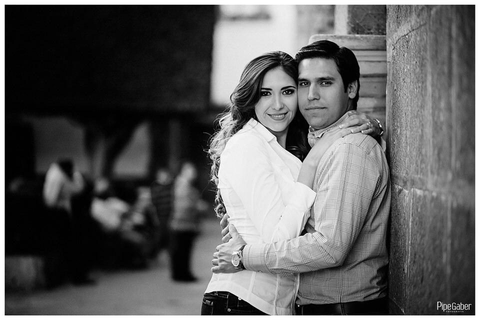 san_miguel_allende_sesion_preboda_couples_photographer_18.JPG