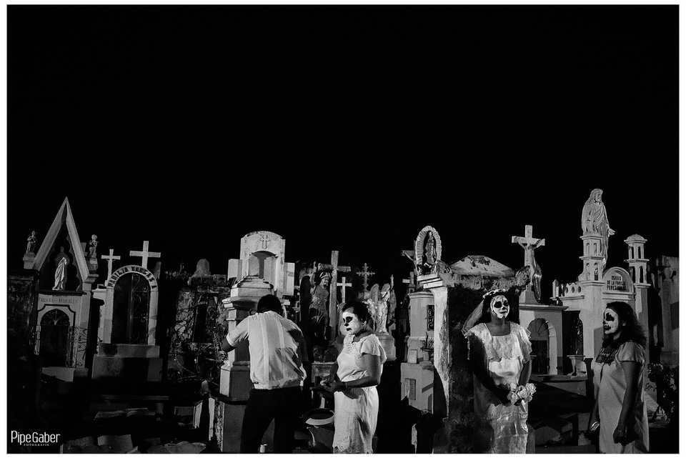 paseo_animas_merida_tradiciones_day_of_the_dead_yucatan_traditions_08.JPG