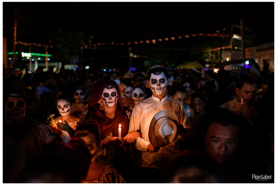 paseo_animas_merida_tradiciones_day_of_the_dead_yucatan_traditions_18.JPG