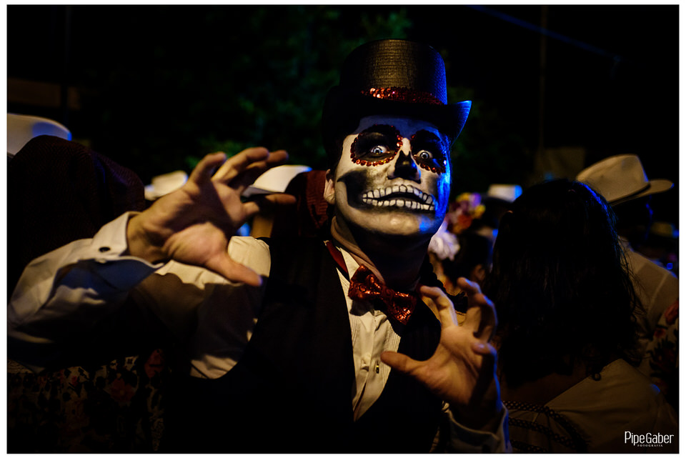 paseo_animas_merida_tradiciones_day_of_the_dead_yucatan_traditions_19.JPG