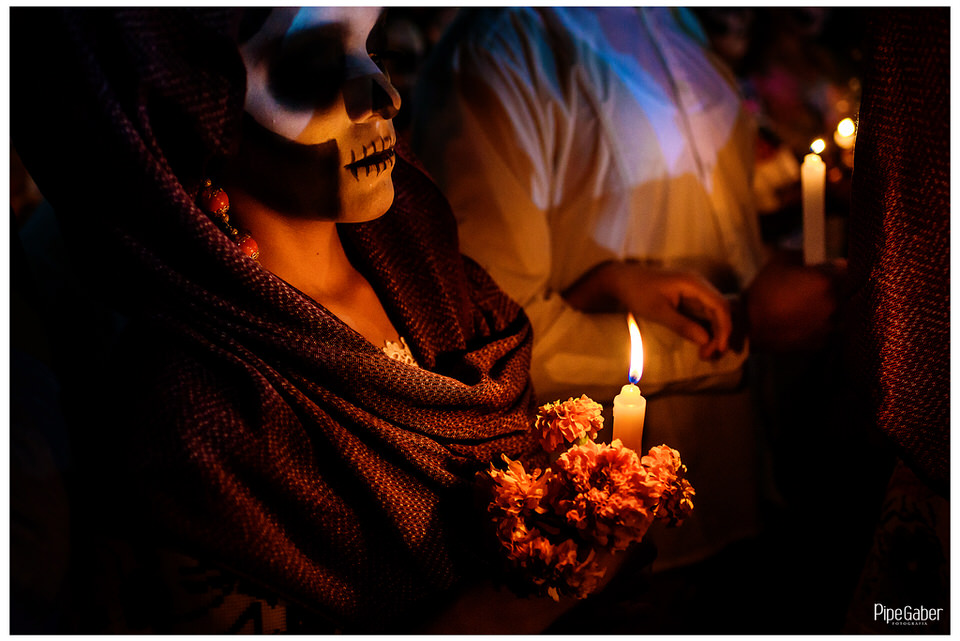 paseo_animas_merida_tradiciones_day_of_the_dead_yucatan_traditions_20.JPG