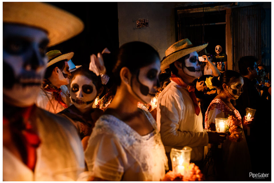 paseo_animas_merida_tradiciones_day_of_the_dead_yucatan_traditions_25.JPG