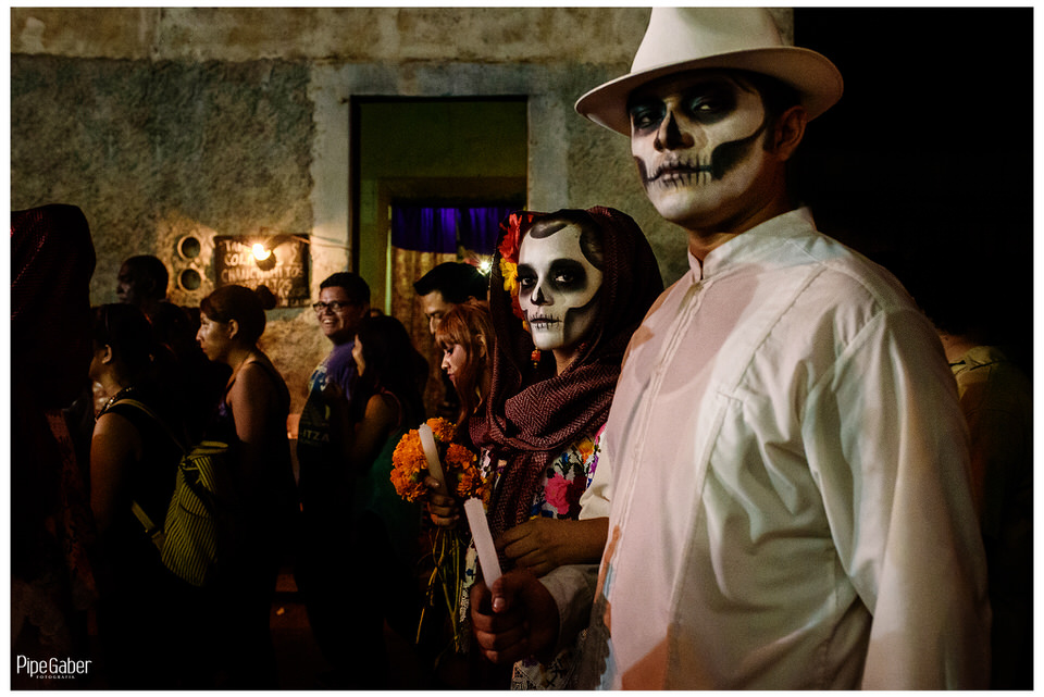 paseo_animas_merida_tradiciones_day_of_the_dead_yucatan_traditions_26.JPG