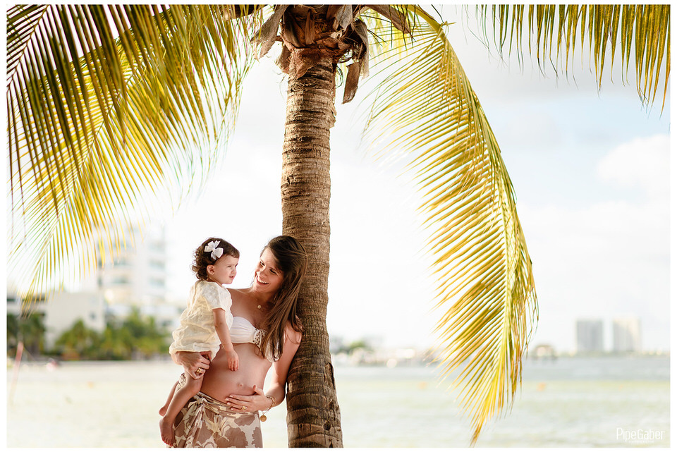 Sesion_embarazo_cancun_pregnancy_pictures_mexico_05.JPG