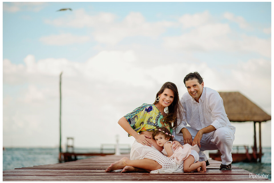 Sesion_embarazo_cancun_pregnancy_pictures_mexico_10.JPG