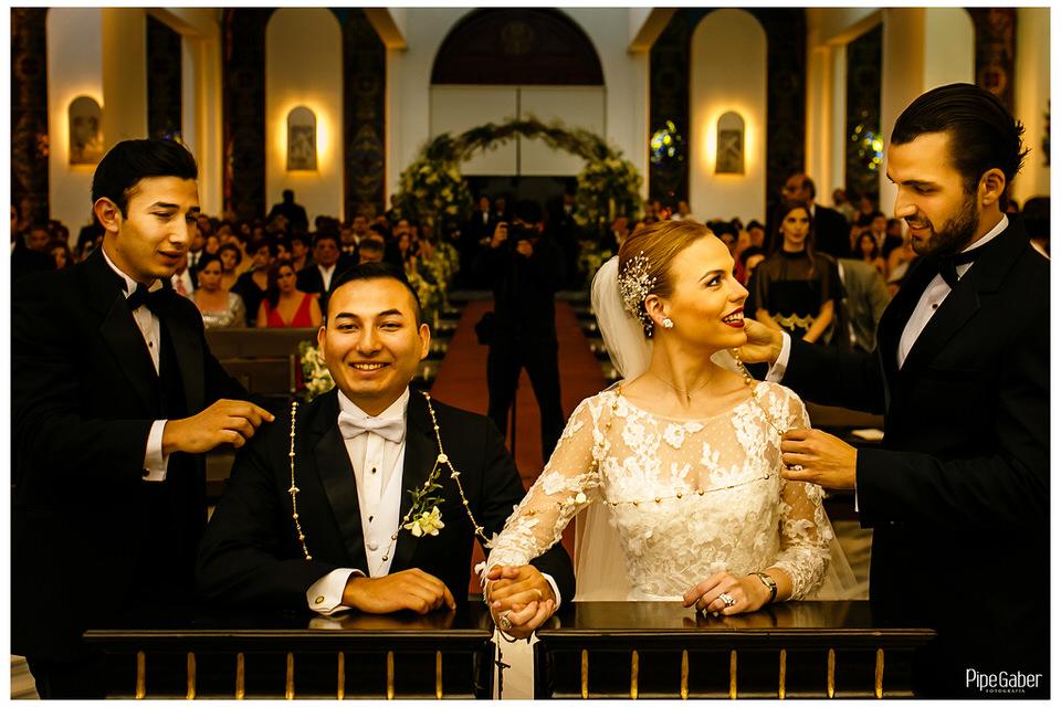 baku_eventos_fotografo_boda_yucatan_merida_nuestra_señora_libano_documental_creativa_mejor_hunxectaman_23.JPG
