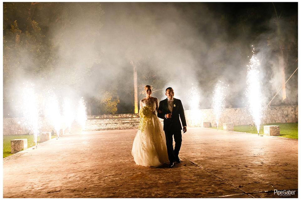 fotografo_boda_yucatan_baku_eventos_merida_n_haciendas_hunxectaman_best_wedding_pictures_creative_increibles_divertidas_02.JPG