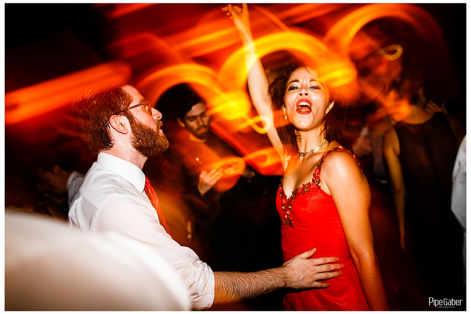 fotografo_boda_yucatan_baku_eventos_merida_n_haciendas_hunxectaman_best_wedding_pictures_creative_increibles_divertidas_13.JPG