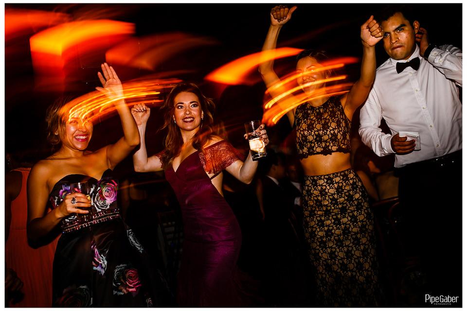 fotografo_boda_yucatan_baku_eventos_merida_n_haciendas_hunxectaman_best_wedding_pictures_creative_increibles_divertidas_14.JPG