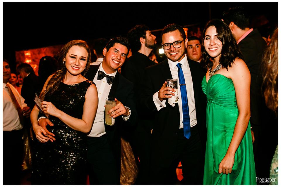 fotografo_boda_yucatan_baku_eventos_merida_n_haciendas_hunxectaman_best_wedding_pictures_creative_increibles_divertidas_12.JPG