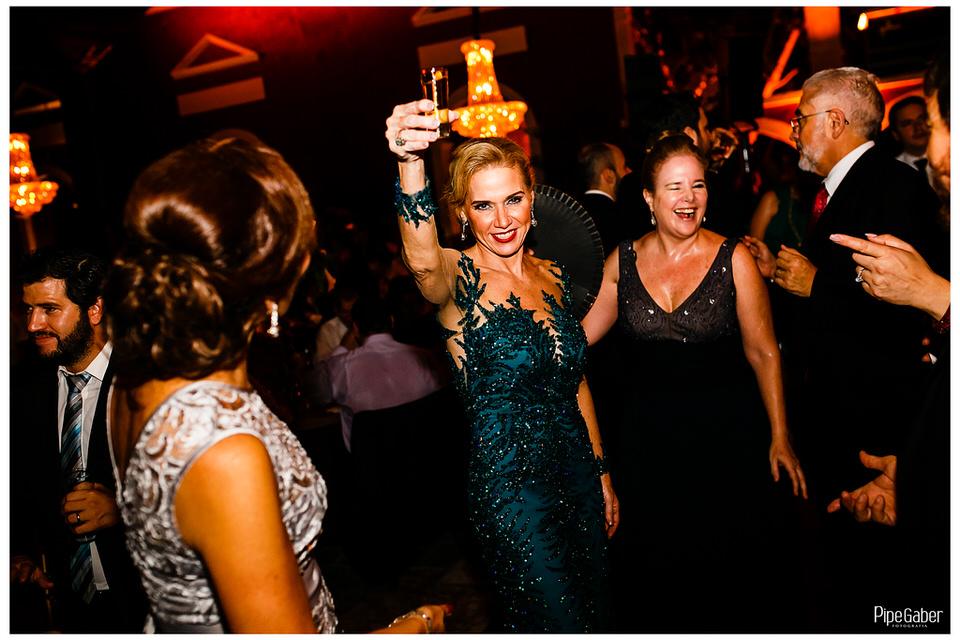 fotografo_boda_yucatan_baku_eventos_merida_n_haciendas_hunxectaman_best_wedding_pictures_creative_increibles_divertidas_15.JPG