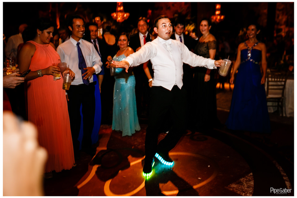 fotografo_boda_yucatan_baku_eventos_merida_n_haciendas_hunxectaman_best_wedding_pictures_creative_increibles_divertidas_17.JPG