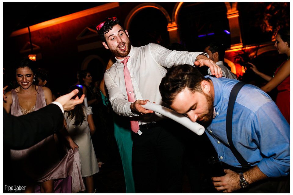 fotografo_boda_yucatan_baku_eventos_merida_n_haciendas_hunxectaman_best_wedding_pictures_creative_increibles_divertidas_21.JPG