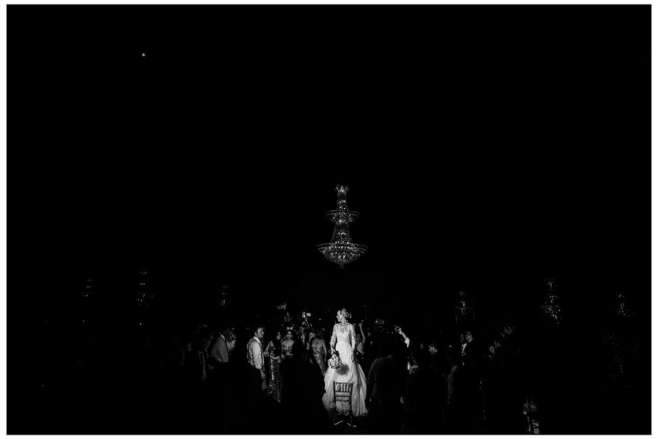 fotografo_boda_yucatan_baku_eventos_merida_n_haciendas_hunxectaman_best_wedding_pictures_creative_increibles_divertidas_23.JPG