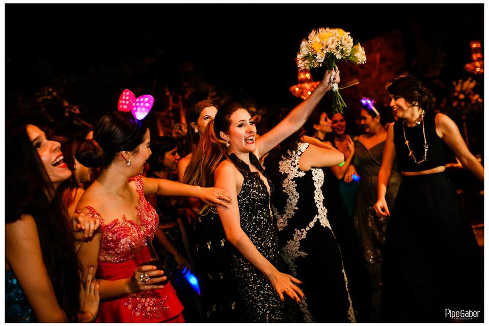 fotografo_boda_yucatan_baku_eventos_merida_n_haciendas_hunxectaman_best_wedding_pictures_creative_increibles_divertidas_24.JPG