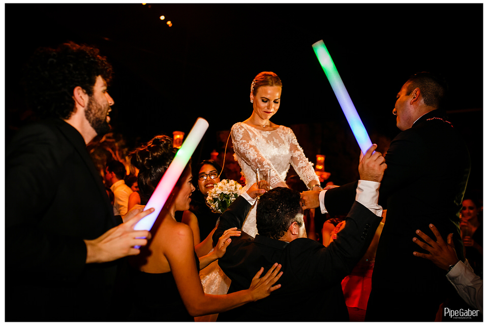 fotografo_boda_yucatan_baku_eventos_merida_n_haciendas_hunxectaman_best_wedding_pictures_creative_increibles_divertidas_22.JPG