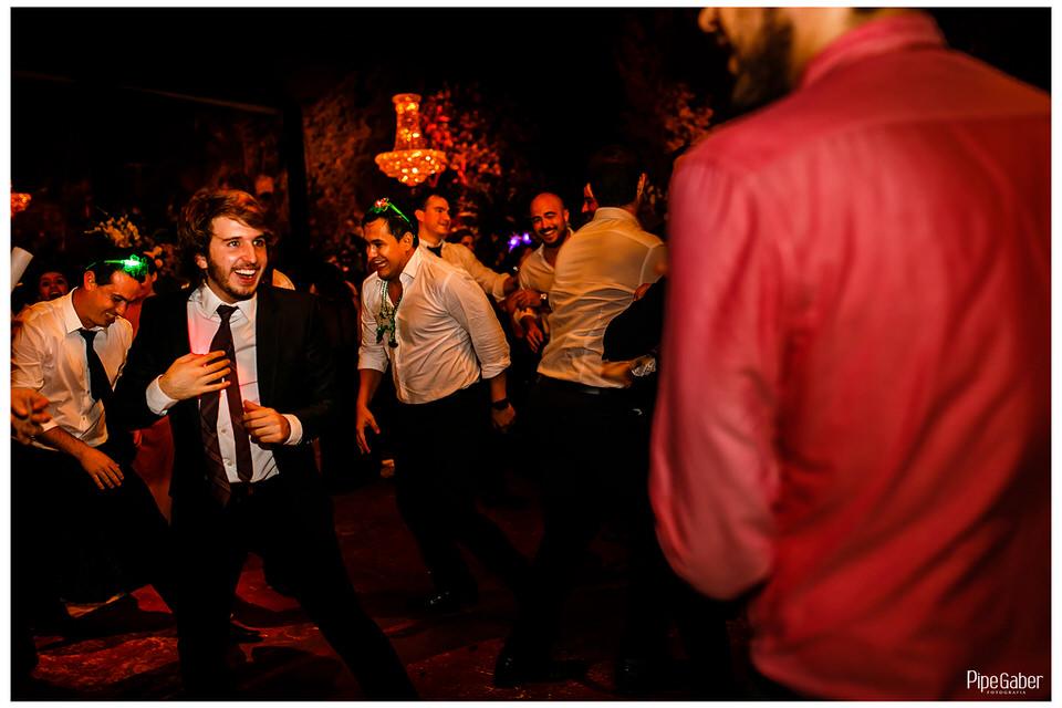 fotografo_boda_yucatan_baku_eventos_merida_n_haciendas_hunxectaman_best_wedding_pictures_creative_increibles_divertidas_25.JPG