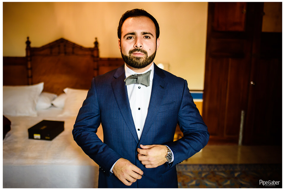 pipe_gaber_fotografo_bodas_yucatan_destino_hacienda_san_diego_cutz_tercera_orden_wedding_merida_01.JPG