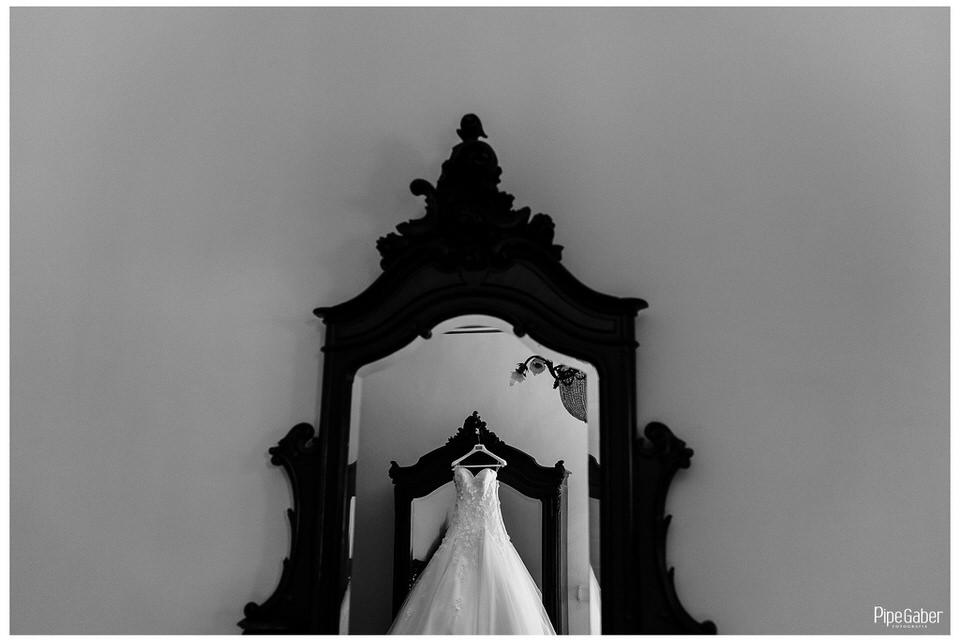 pipe_gaber_fotografo_bodas_yucatan_destino_hacienda_san_diego_cutz_tercera_orden_wedding_merida_02.JPG