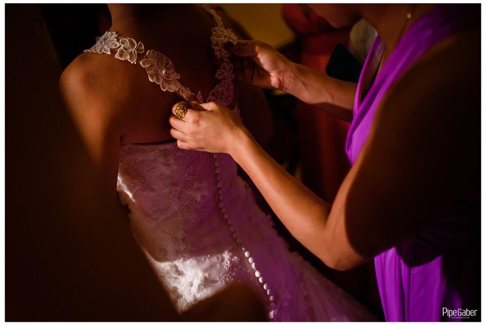 pipe_gaber_fotografo_bodas_yucatan_destino_hacienda_san_diego_cutz_tercera_orden_wedding_merida_05.JPG