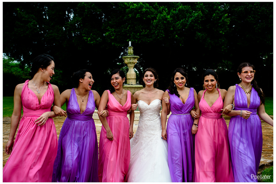 pipe_gaber_fotografo_bodas_yucatan_destino_hacienda_san_diego_cutz_tercera_orden_wedding_merida_11.JPG