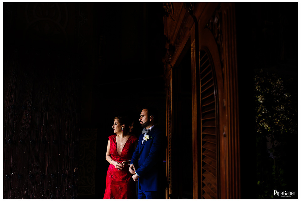 pipe_gaber_fotografo_bodas_yucatan_destino_hacienda_san_diego_cutz_tercera_orden_wedding_merida_14.JPG