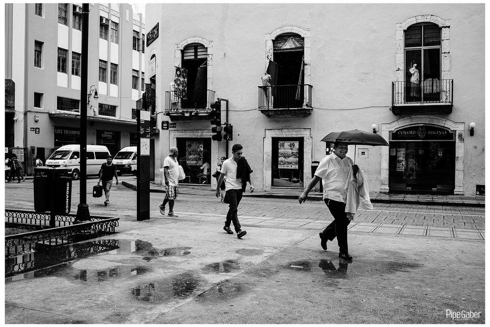 pipe_gaber_fotografo_bodas_yucatan_destino_hacienda_san_diego_cutz_tercera_orden_wedding_merida_16.JPG