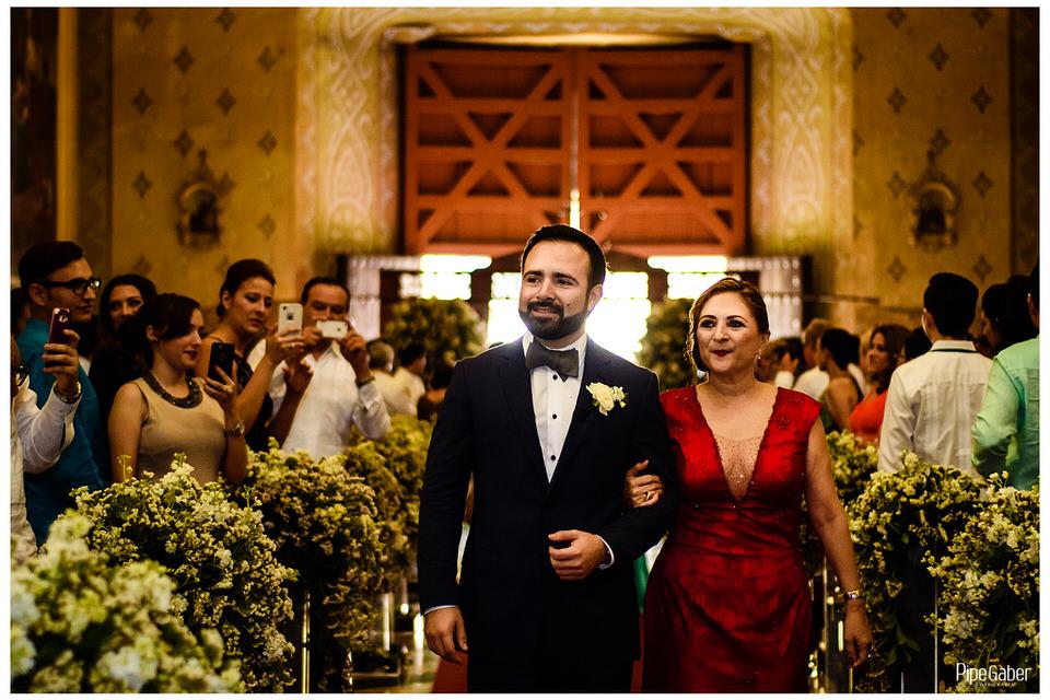 pipe_gaber_fotografo_bodas_yucatan_destino_hacienda_san_diego_cutz_tercera_orden_wedding_merida_18.JPG