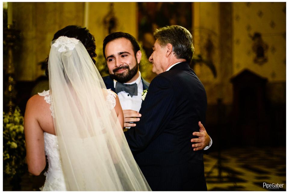 pipe_gaber_fotografo_bodas_yucatan_destino_hacienda_san_diego_cutz_tercera_orden_wedding_merida_20.JPG