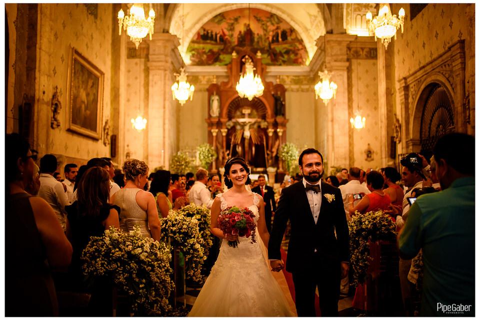 pipe_gaber_fotografo_bodas_yucatan_destino_hacienda_san_diego_cutz_tercera_orden_wedding_merida_25.JPG