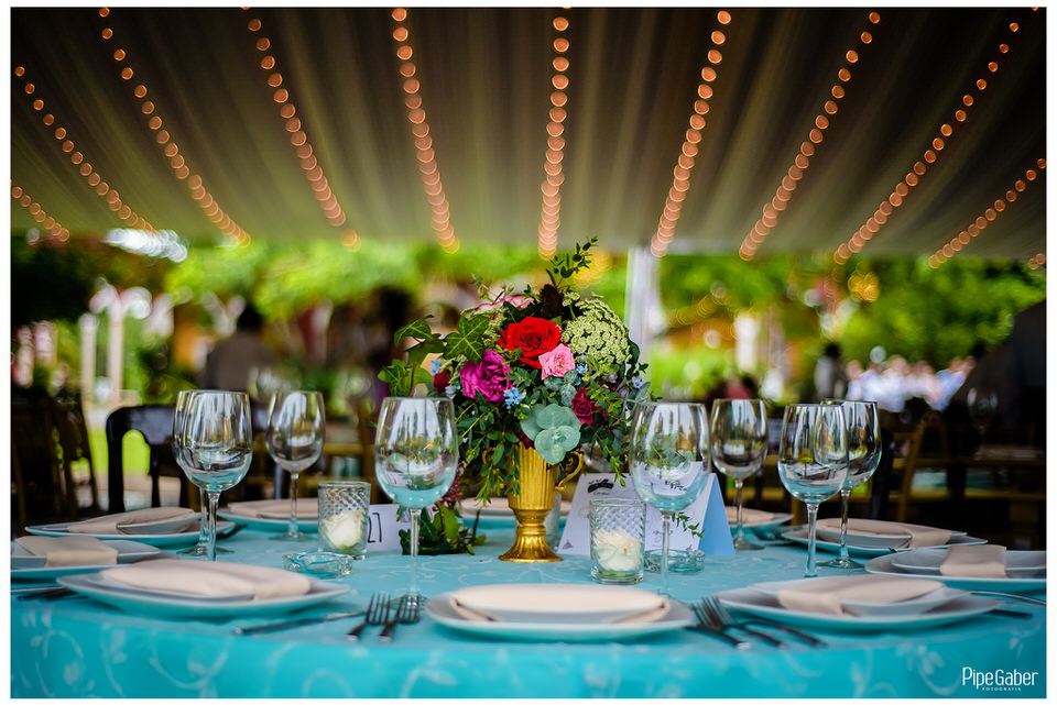 pipe_gaber_fotografo_bodas_yucatan_destino_hacienda_san_diego_cutz_tercera_orden_wedding_merida_26.JPG