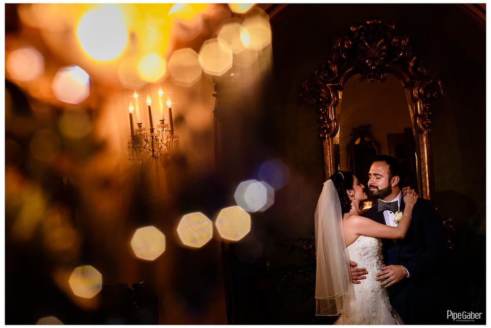 pipe_gaber_fotografo_bodas_yucatan_destino_hacienda_san_diego_cutz_tercera_orden_wedding_merida_29.JPG