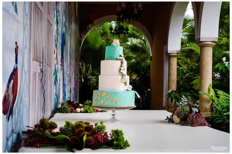 pipe_gaber_fotografo_bodas_yucatan_destino_hacienda_san_diego_cutz_tercera_orden_wedding_merida_28.JPG