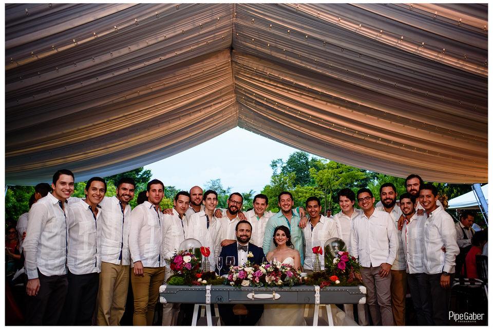 pipe_gaber_fotografo_bodas_yucatan_destino_hacienda_san_diego_cutz_tercera_orden_wedding_merida_30.JPG