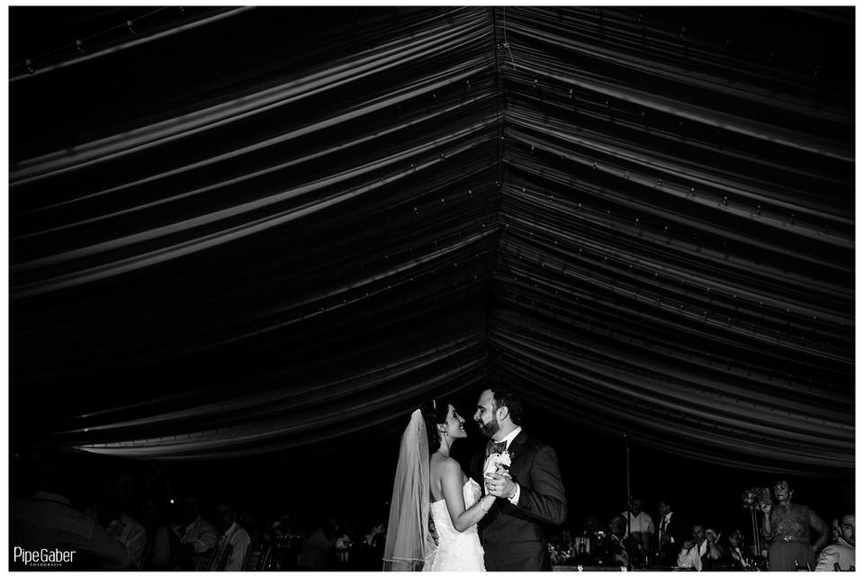 pipe_gaber_fotografo_bodas_yucatan_destino_hacienda_san_diego_cutz_tercera_orden_wedding_merida_33.JPG