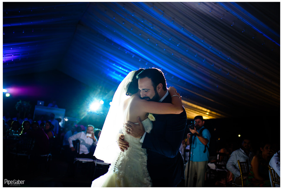 pipe_gaber_fotografo_bodas_yucatan_destino_hacienda_san_diego_cutz_tercera_orden_wedding_merida_34.JPG